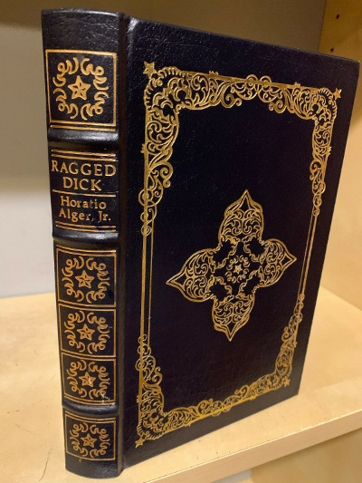 lao tzu machiavelli and the american government Governance in lao tzu and machiavelli athens brown college philosophers have waxed long and eloquent on the ideal government and therefore the ideal sovereign this short essay will serve to compare two works on the subject, lao tzu's tao te ching and machiavelli's the prince.